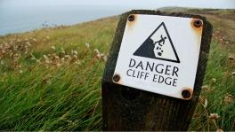 danger-851895_960_720