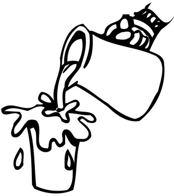 overflow-clipart-1